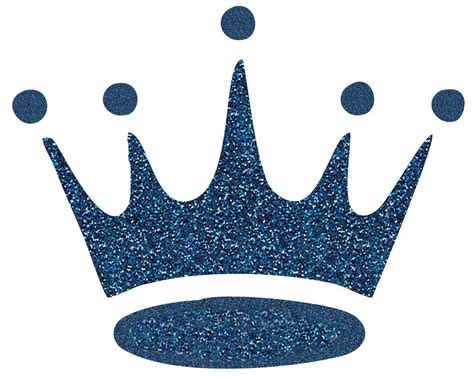 Crown Glitter by Medals Glitter Insert Medals Premier Crowns And Awards