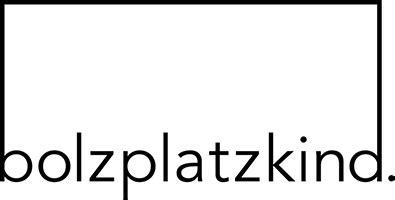 konto gepfã ndet wann wieder wann gehst du mal wieder bolzen bolzplatzkind gro 223