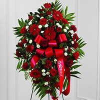 Harwood Home For Funerals by Caldwell View Flowers Black Mountain