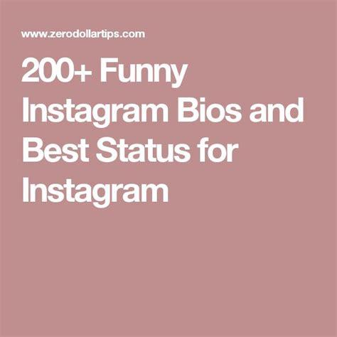 bio for instagram funny best 25 cool instagram bios ideas on pinterest great