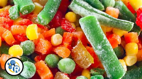 r frozen vegetables healthy are frozen veggies less healthy food myths 2