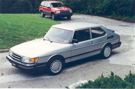 how can i learn about cars 1989 saab 9000 windshield wipe control rmm5t 1989 saab 900 specs photos modification info at cardomain