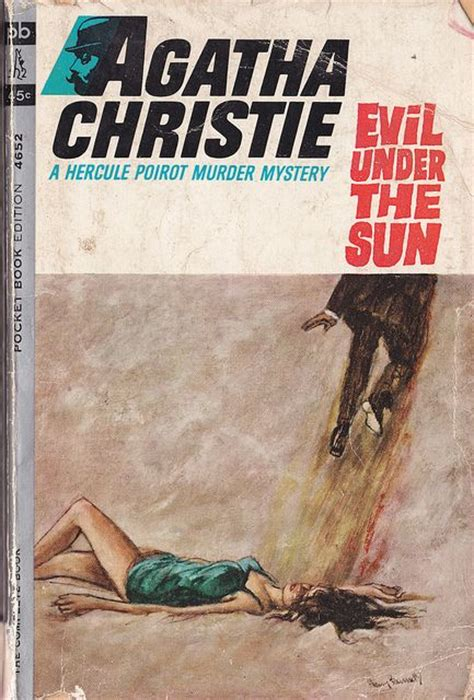 evil the the agatha christie book club 3 volume 3 books 332 best agatha christie novel covers images on