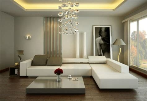 inspiration wohnzimmer wohnzimmer inspiration anregung f 252 r ihre individuelle