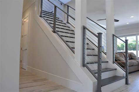 home interior railings interior railings sweet home