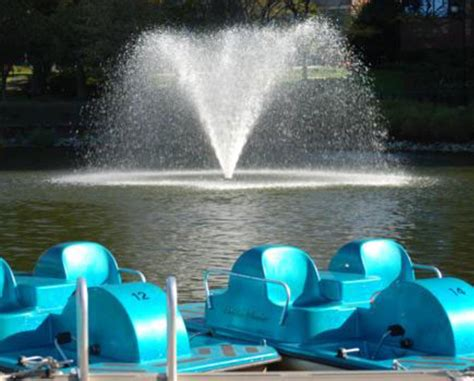 paddle boat rentals york pa 1 2 hour paddle boat rental at the rio gaithersburg