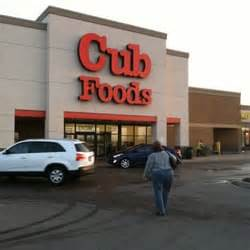Cub Foods Cottage Grove by Cub Foods Grocery Hastings Mn