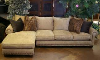 Sectional Sofa With Chaise 2 Sectional Sofa With Chaise Design Homesfeed