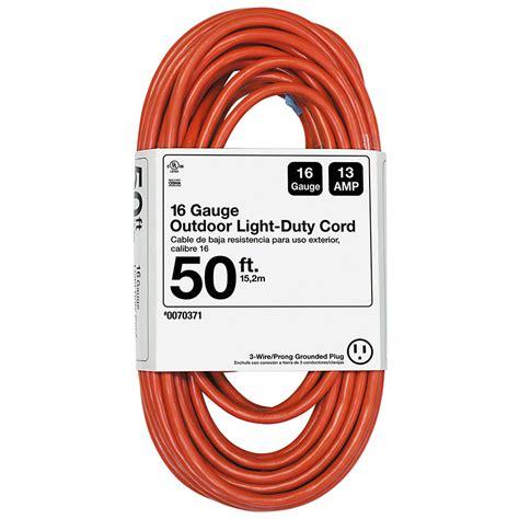 orange extension cord wiring diagram 28 images 16 3