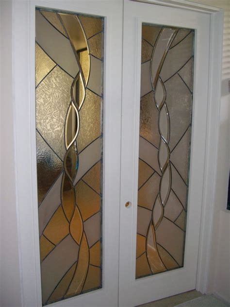 home office doors with glass interior glass doors with obscure frosted glass