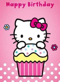 hello kitty cake wallpaper hello kitty cupcake wallpaper www pixshark com images
