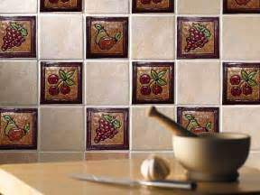 tile decals for kitchen backsplash unavailable listing on etsy