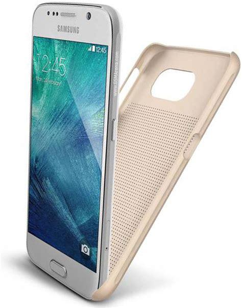 Samsung S6 Gsmarena samsung galaxy s6 pictures official photos