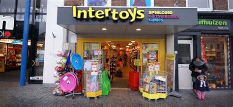 speelgoed intertoys intertoys oud beijerland centrum