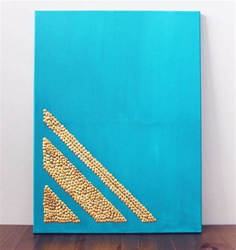 painting ideas easy 50 easy canvas painting ideas