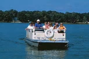 boat tour winter park florida winter park scenic boat tour one of florida s oldest