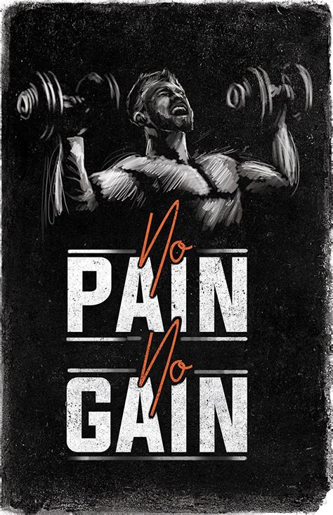 bodybuilding motivational fitness posters throwback traits