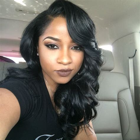 Wright Hairstyles by 265 Best My Mrs Toya Wright Images On