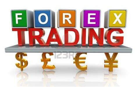 learn and earn millions from forex trading course by asia