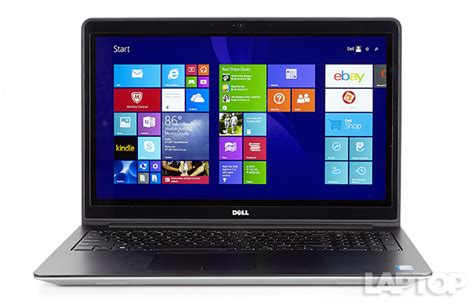 Laptop Dell Inspiron 15 5000 dell inspiron 15 5000 2014 review i7 laptops