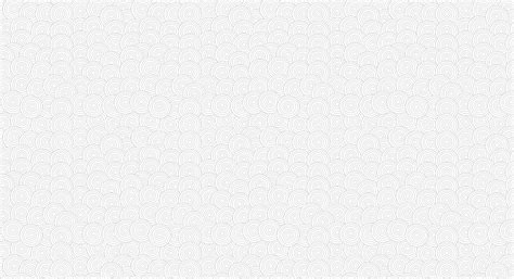 pattern web background background pattern designs and resources for websites