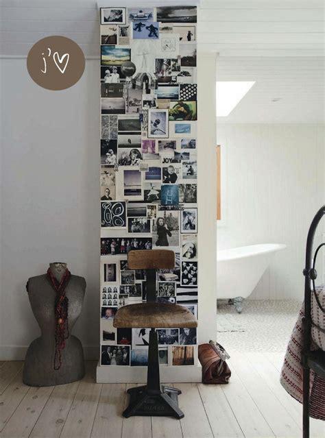 decoracion de paredes con fotografias paredes vestidas con fotograf 237 as