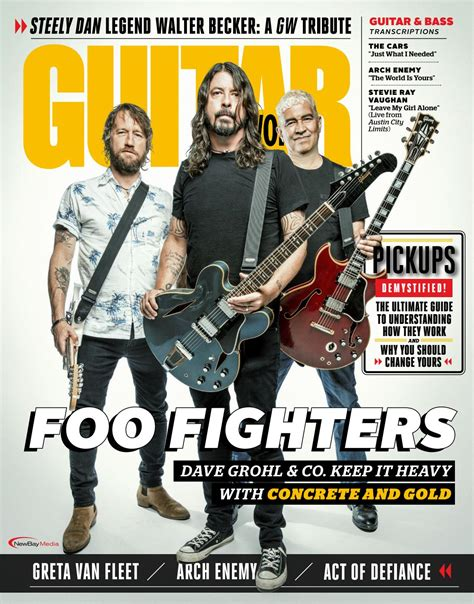 greta van fleet ultimate guitar 7dfvdfv by bfgfbfbfbg issuu