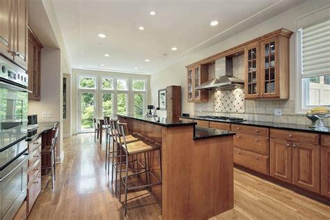 kitchen designs   tastes small medium large