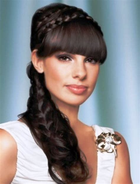 ebony black hairstyles 2013 pictures of cool bridal hairstyles 2013 for long black hair
