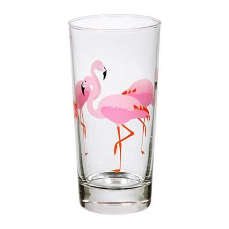 vaso ikea sommarfint vaso ikea