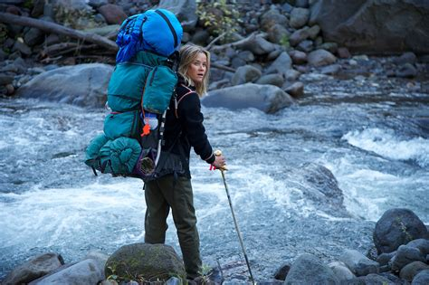 film wild wild encourages us to look within