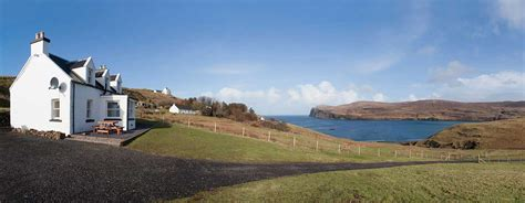 Cottages To Rent In Isle Of by Isle Of Cottages Cottages For Rent