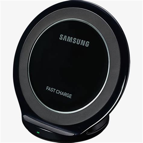 Samsung Fast Charge Wireless Charging Stand Original samsung fast charge wireless charging stand verizon wireless