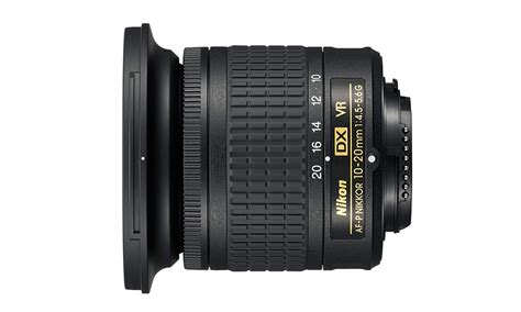 nikon new launch nikon launch new wide ultra wide and fisheye lenses