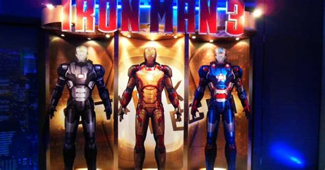 iron man 3 teaser trailer uk official marvel hd youtube iron man 3 official trailer uk marvel hd vicky rock