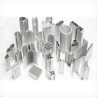 Aluminum Section Manufacturer by Aluminium Door Sections Manufacturers Suppliers
