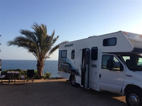 malibu trailer park malibu rv parks reviews and photos rvparking