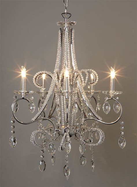 Inexpensive Chandeliers For Bedroom Cheap Small Affordable Chandeliers