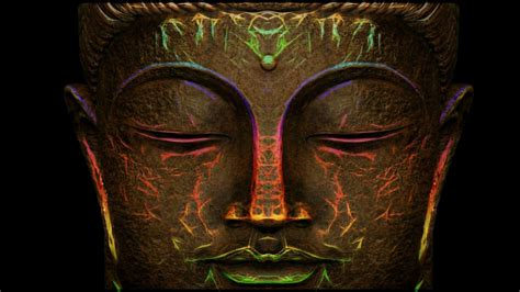 Buddhist Wallpapers   Wallpaper Cave