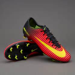 Nike mercurial victory vi fg mens soccer cleats firm ground