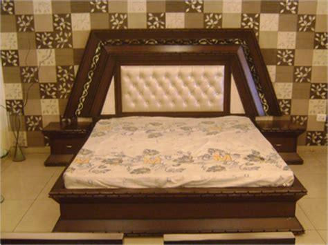 kirti nagar furniture market sofa prices top 10 furniture markets in delhi new amp old furniture