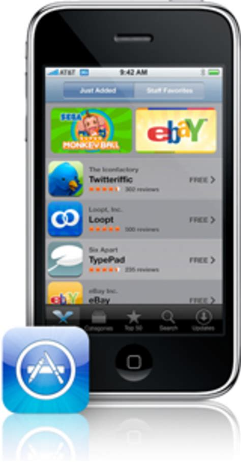 pc themes payment iphone theme turn your smartphone pocket pc into an