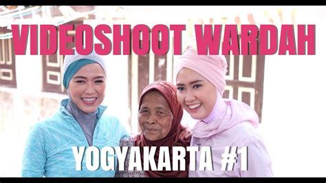 yogyakarta 1 videoshoot wardah