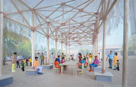 design lab mumbai 3rd bmw guggenheim lab opened in mumbai 2luxury2 com