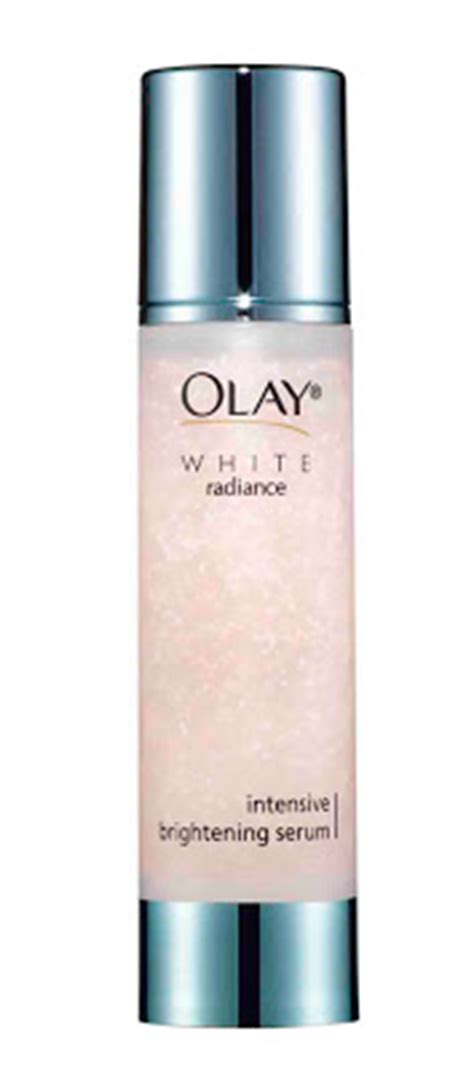 Of Olay Indonesia makeup by andy singapore olay white radiance intensive brightening serum