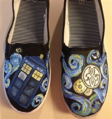 1000 images about creative shoes on