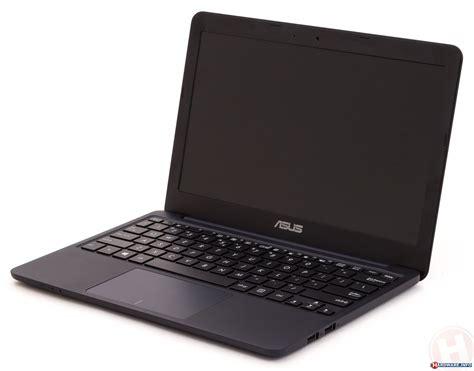 Hp Asus Ce0682 asus eeebook f205ta review moderne schrijfmachine