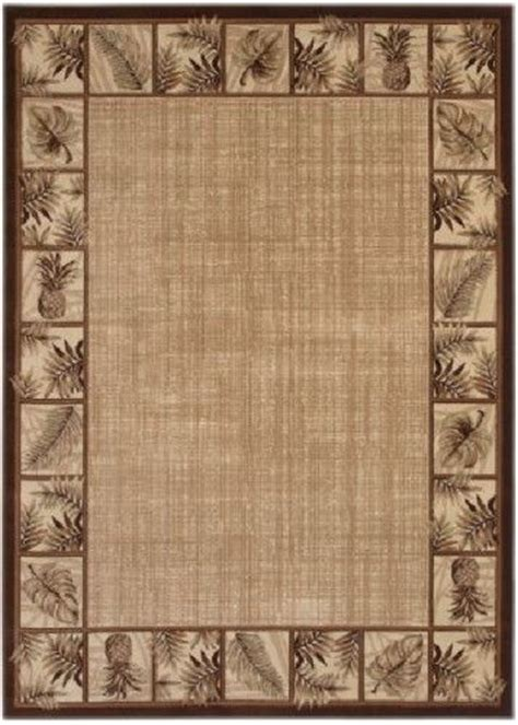 turn carpet into area rug 17 best images about tropical rugs on tropical rugs and rugs