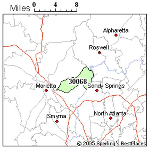 zip code map cobb county marietta ga zip code map quotes