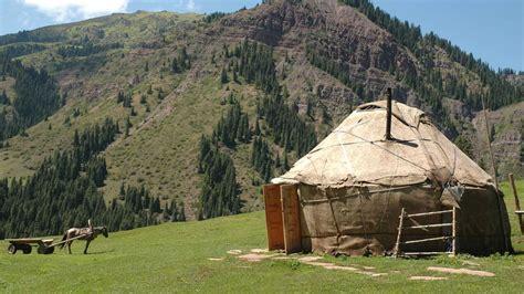 uzbek journeys 5 reasons to visit sentyab north east uzbekistan kyrgyzstan holidays steppes travel